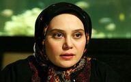 خاطرات جالب بازیگر زن ایرانی از ۲۲ بهمن +عکس