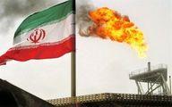 احتمال تمدید معافیت خرید نفت ایران برای ۵ کشور
