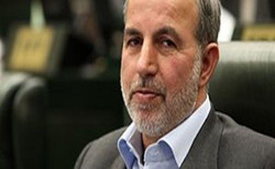 کوچکینژاد: ۶ میلیون ایرانی مقیم خارج یارانه میگیرند