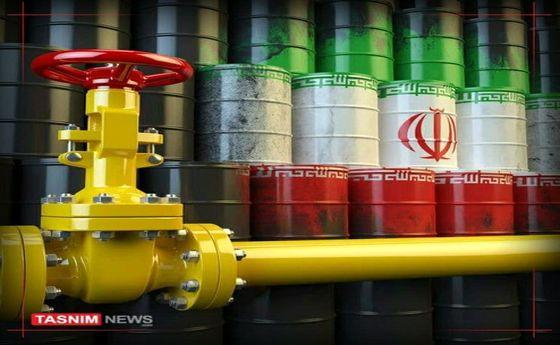 سقف ۱.۵میلیون بشکهای فروش نفت در بودجه