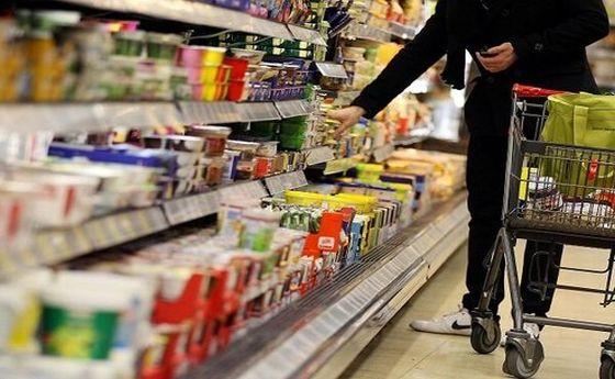 وعدههای بی سرانجام دولت برای تنظیم بازار