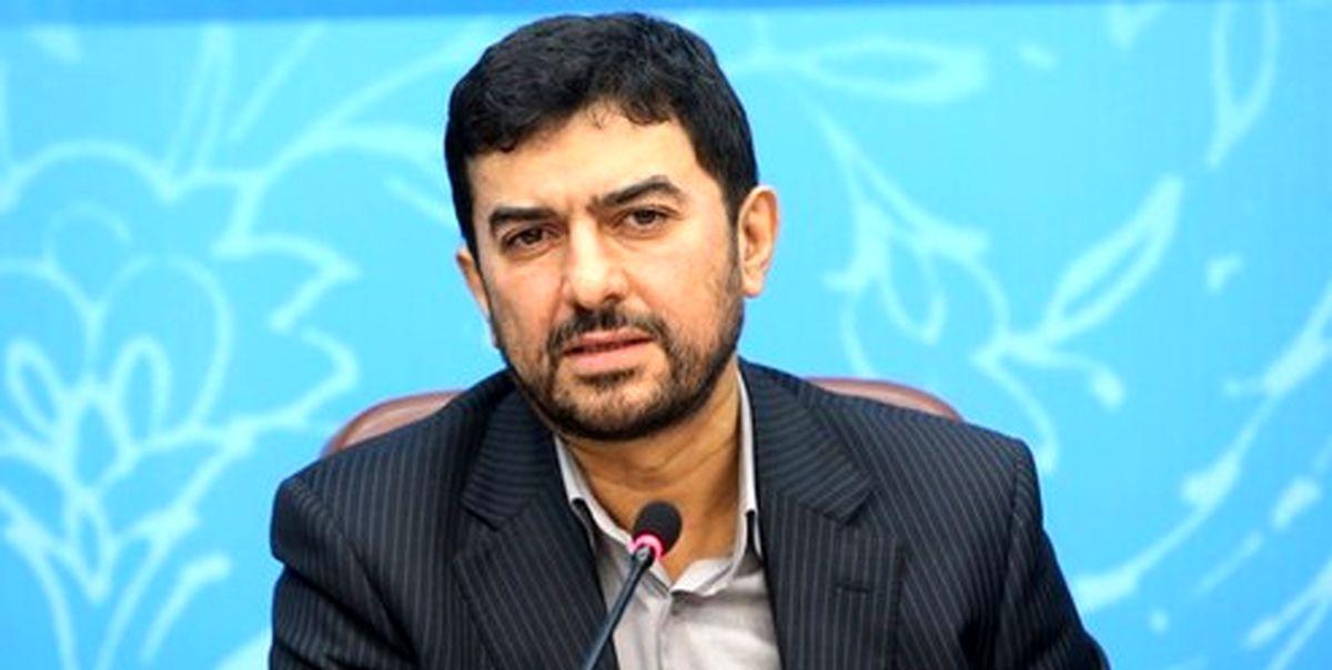 واکنش وزارت صنعت به خبر ممنوعیت واردات برخی گوشیها