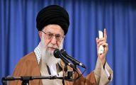رهبر انقلاب: مایه تأسف است که حادثه مسجد گوهرشاد انعکاسی در تاریخ ما نداشته باشد