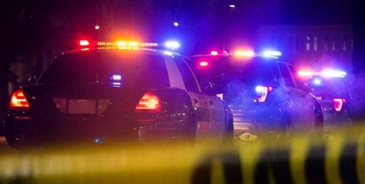 تیراندازی و جراحت هشت تن در «تگزاس»