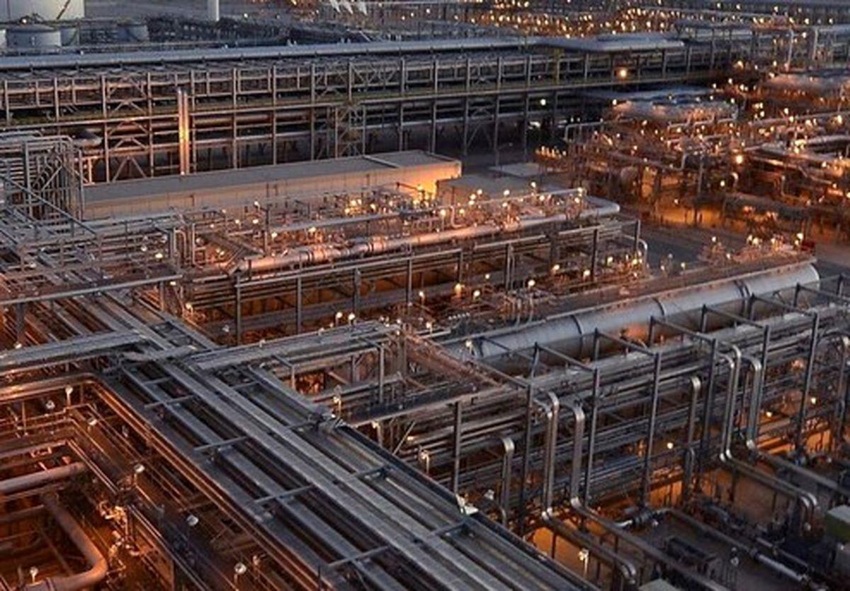 افزایش صادرات نفت عربستان به بیش از ۱۰ میلیون بشکه