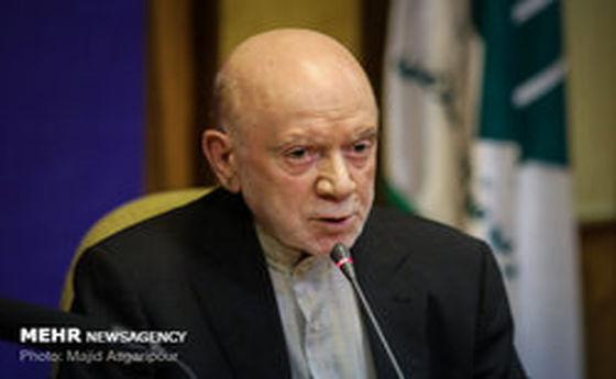حبیبی: عدهای محارب با دستور کروبی و موسوی مرتکب قتل شدند