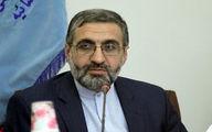 توصیه رئیس کل دادگستری تهران به شوراها و شهرداریها