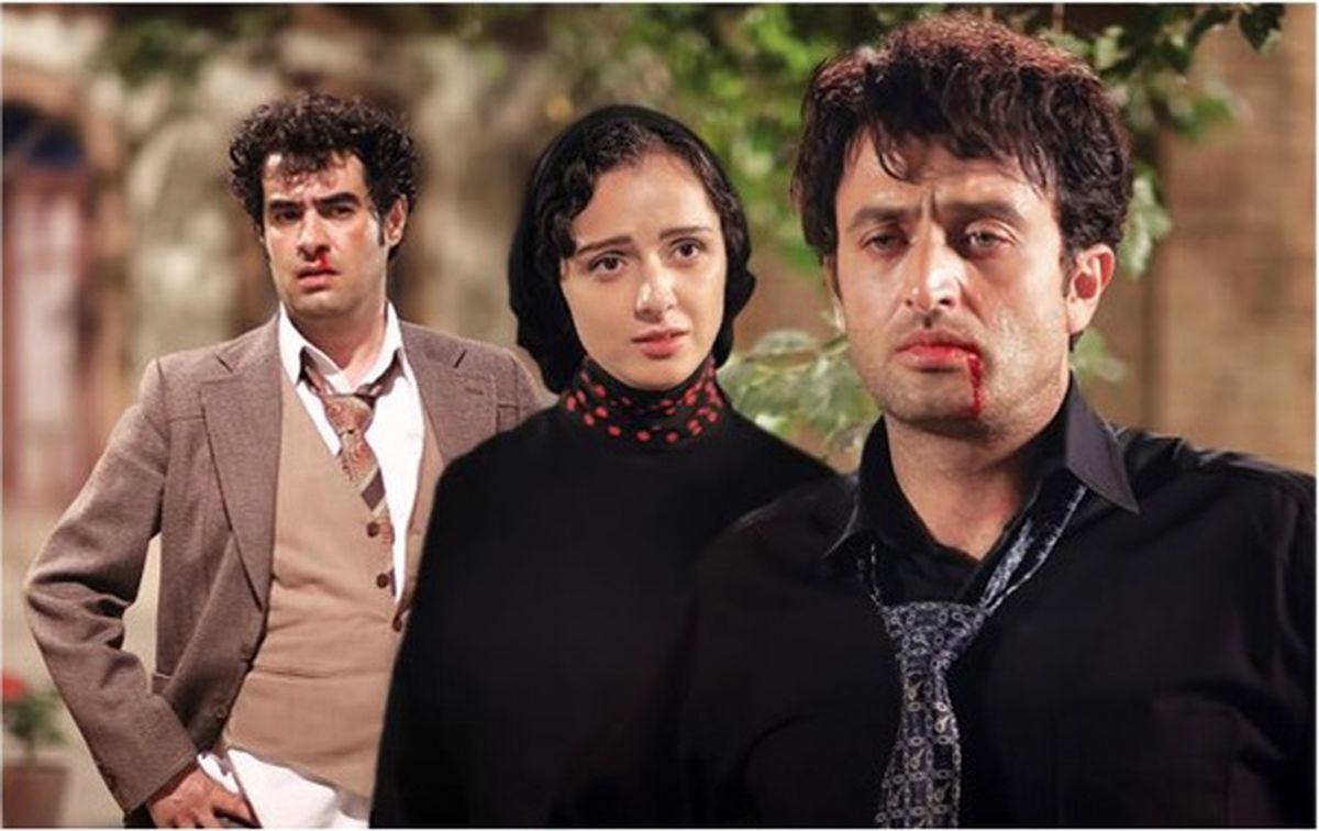 شهرزاد؛ آبرومندتر از سریالهای ترکیهای/ داستانی که هیچ مرد مثبتی ندارد