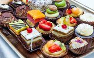 شیرینی چه بلایی بر سرمان میآورد؟