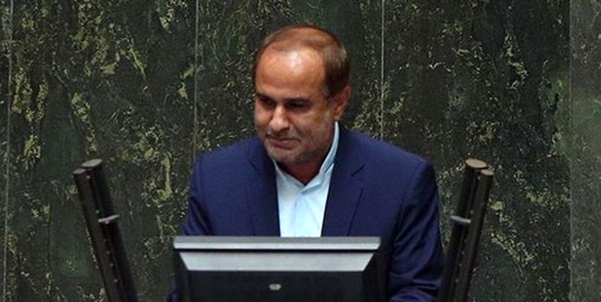 نماینده مجلس: در بودجه ۱۴۰۰ اثری از ارز ۴۲۰۰ تومانی نخواهد بود