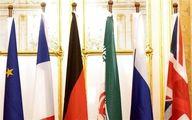 رایزنی ایران و ۱+۴ درباره مقدمات نشست وزارتی برجام