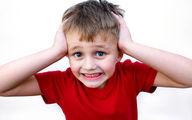 استرس، نتیجه حضور طولانی کودکان نوپا در مهد کودک