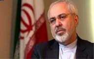 واکنش محمدجواد ظریف به شایعه استعفای خود/ آمریکاییها مرتب پیام میدهند