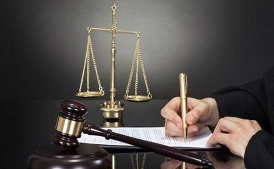 حکم جالب قاضی اهوازی برای دو پزشک