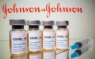 هشدار جدید درباره واکسن آمریکایی کرونا