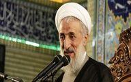 صدیقی: راهپیمایی ۲۲ بهمن پیام شکستناپذیری انقلاب را به جهانیان رساند