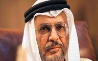 مقام ارشد اماراتی: نه گزینه نظامی مناسب است نه برجام