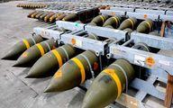 کانادا در فروش سلاح به رژیم سعودی رکورد زد