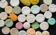 «گل» در صدر مواد مخدر مصرفی کودکان معتاد!