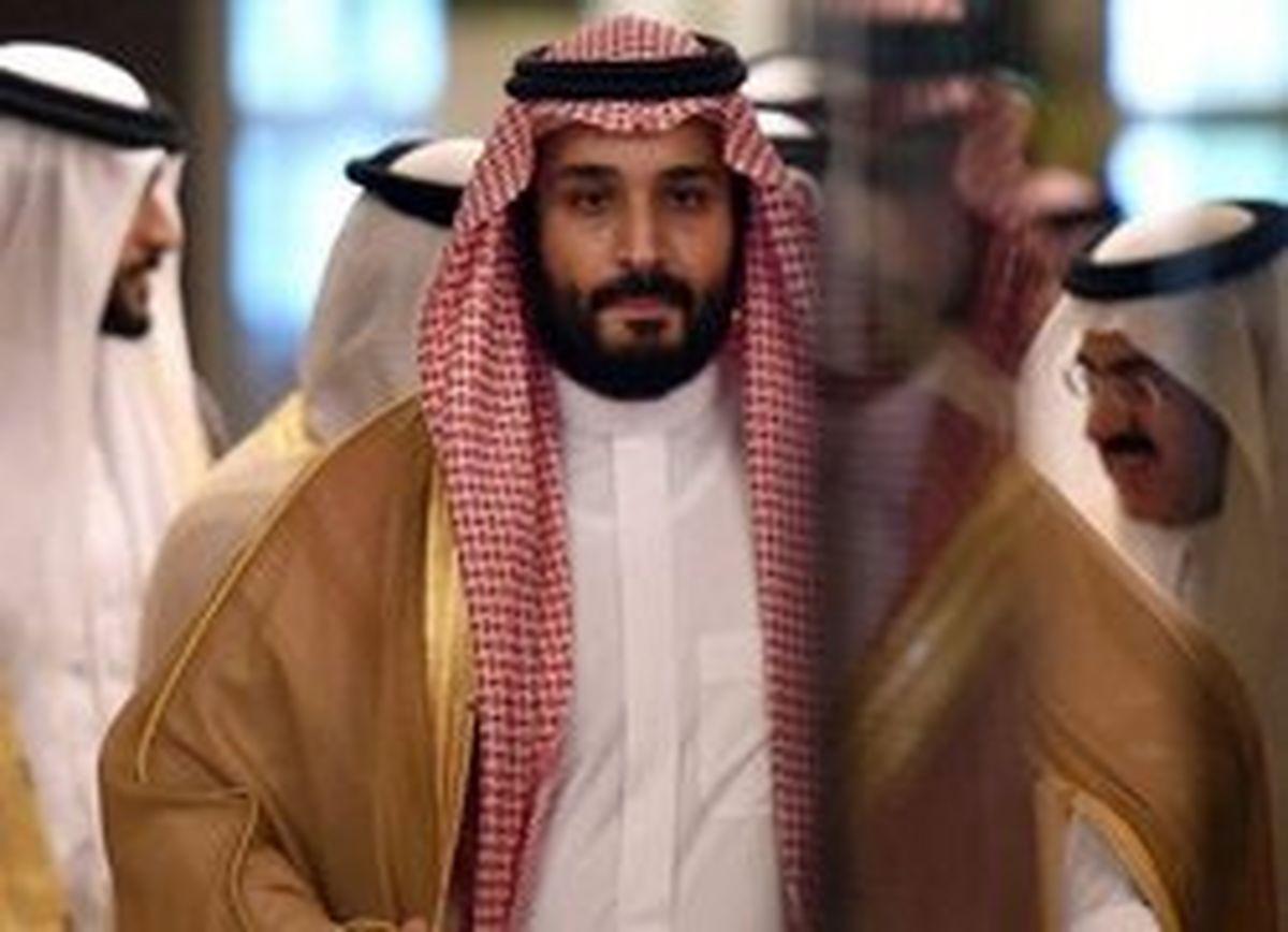 بهانه عجیب ولیعهد عربستان برای جنگ با یمن