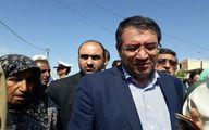 واکنش وزیر به ادعای پوری حسینی درباره واگذاری خودروییها