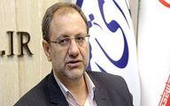 نماینده مجلس: طرح مجدد FATF انتخاباتی است