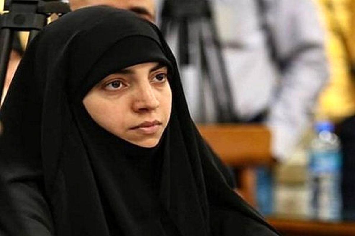 ماجرای جالب ازدواج دختر سید حسن نصرالله