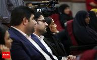 واکنش خانواده نجفی به صدور حکم قصاص