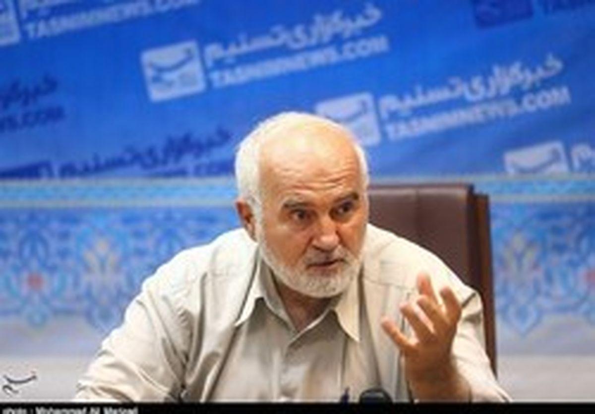 اعتراض عضو مجمع تشخیص مصلحت نظام به وزیر نفت