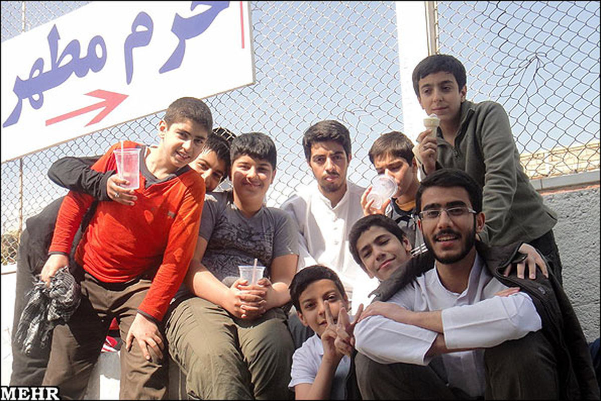 رضایت خانواده شهیدخلیلی با انتشار بیانیه