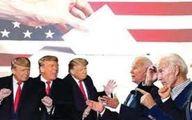 آمریکا و چالش دموکراسی / از نخبه محوری تا دیکتاتوری