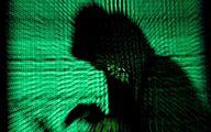 حمله سایبری به راهآهن صحت ندارد