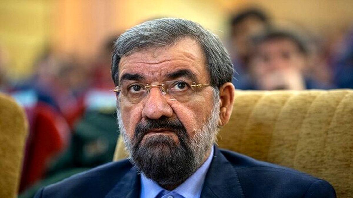 سرلشکر رضایی: ایران در گام دوم انقلاب قدرتمند و شکوفا خواهد شد