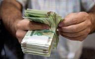 افزایش یارانه نقدی متناسب با تورم؟!