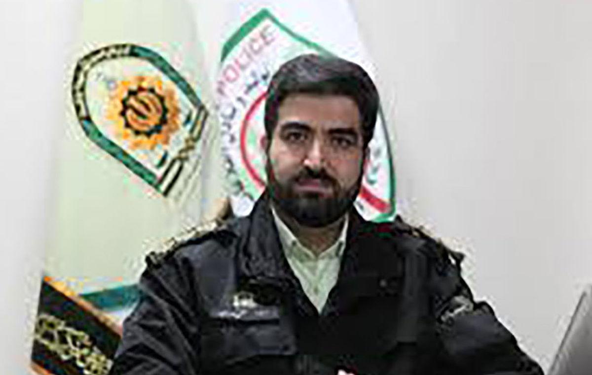 ماجرای فروش نوزاد در تهران چه بود؟