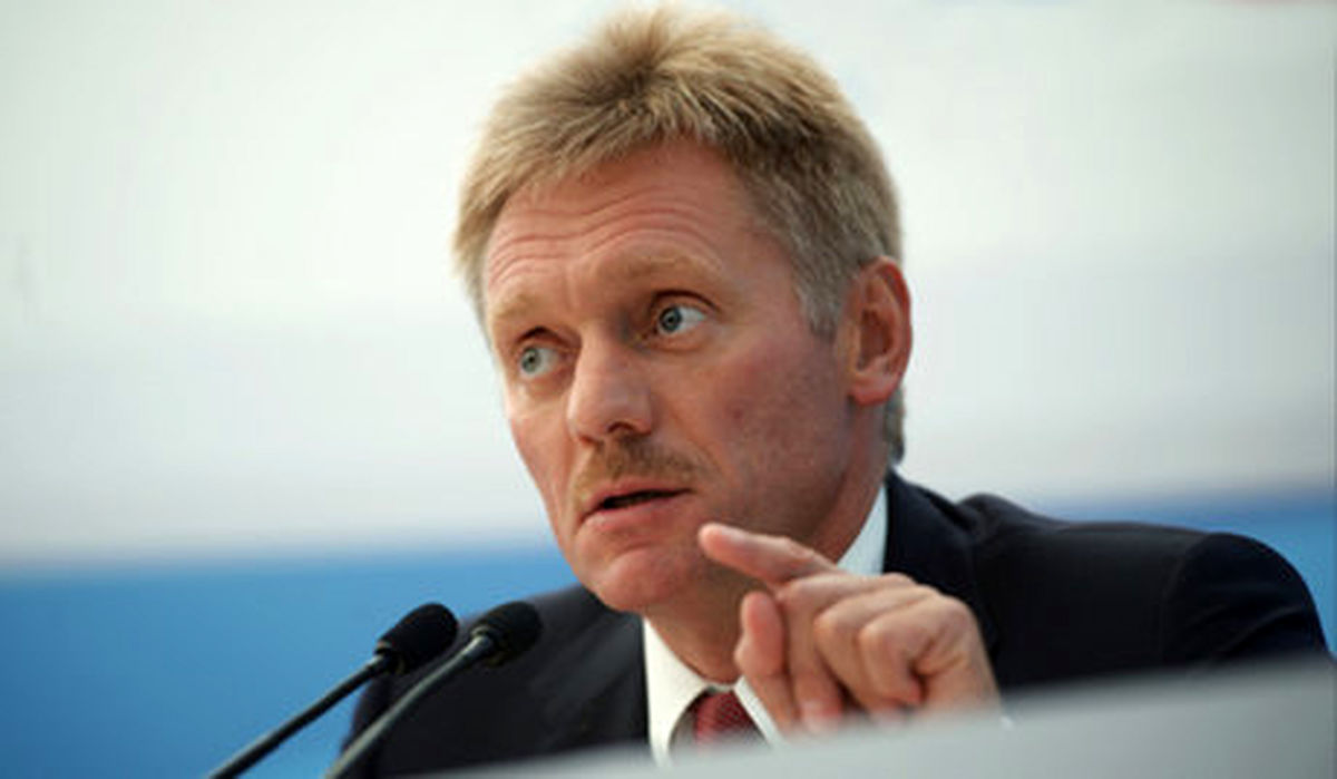 احتمال قطع روابط دیپلماتیک روسیه با آمریکا