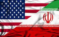 کاخ سفید: امروز با ایران مذاکره غیرمستقیم داریم