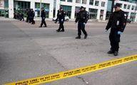 کشف یک «پیام رمزی» از عامل حمله مرگبار در تورنتو