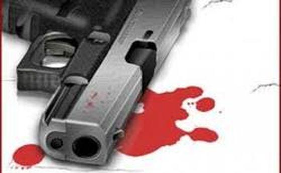 قتل فجیع خانم بازیگر در نزدیکی مرز ایران +عکس