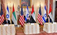 موضع جدید بلینکن درباره سازش با اسد