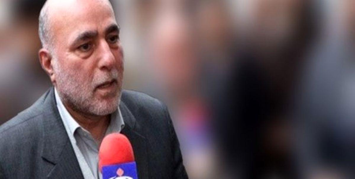 ایران کشور بیطرف در درگیری آذربایجان و ارمنستان