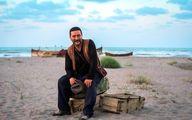 ماجرای عکس جنجالی امیر حسین صدیق؛ داعشی نیستم! +عکس