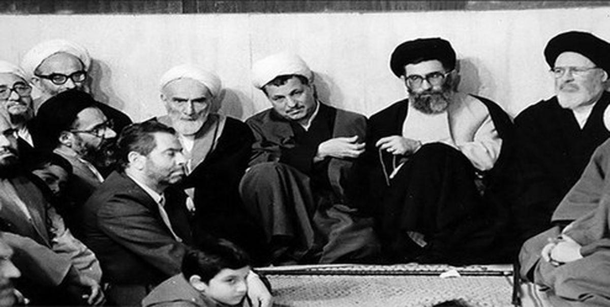 پیشبینیها درباره جانشینی امام چه بود؟
