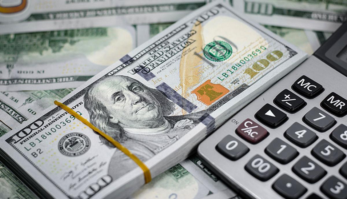 هرج و مرج در بازار دلار / قیمت دلار تا چقدر گران میشود؟ + جزئیات