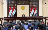 رای اعتماد پارلمان عراق به دو وزیر پیشنهادی کابینه عبدالمهدی