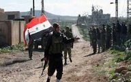 شکست مذاکرات روسها با مخالفان سوری