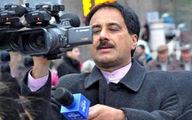 حمید معصومی نژاد از اتهامات واهی تبرئه شد