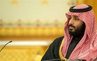سه سال پس از حکمرانی محمد بن سلمان