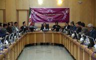 واعظی: تحریم ثابت کرد که صنعت ایران میتواند روی پای خود باشد