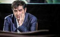 «شهاب حسینی» بازیگر نقش «سلمان فارسی» شد؟